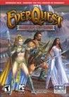 EverQuest: Omens of War
