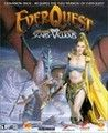 EverQuest: The Scars of Velious