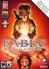 Fable: The Lost Chapters Crack & Activation Code