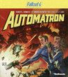 Fallout 4: Automatron Crack With Keygen