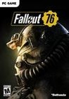 Fallout 76 Crack + Activation Code Download 2020