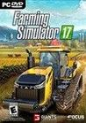 Farming Simulator 17 Crack Plus Activation Code