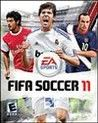 FIFA Soccer 11 Crack + Activation Code Updated
