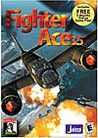 Fighter Ace 3.5