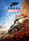 Forza Horizon 4 Crack & Keygen