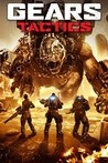 Gears Tactics Crack & Activation Code