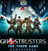 Ghostbusters: The Video Game Remastered Crack + Serial Key Download