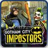 Gotham City Impostors Keygen Full Version