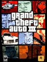 Grand Theft Auto III Crack + Activation Code Download