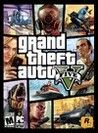 Grand Theft Auto V Crack + Activator (Updated)