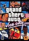 Grand Theft Auto: Vice City Crack With Activation Code 2020