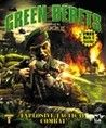 Green Berets: Powered by Myth II