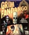 Grim Fandango Crack + Activation Code