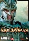 Guild Wars Crack + Activation Code Download 2020