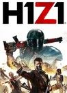 H1Z1 Crack With License Key 2020