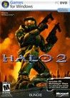 Halo 2 Activation Code Full Version