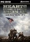 Hearts of Iron III: Semper Fi Crack With Activation Code Latest 2021