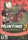 Hunting Unlimited 2 Crack With Activator Latest 2020