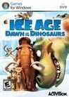 Ice Age: Dawn of the Dinosaurs Serial Number Full Version