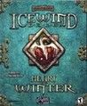 Icewind Dale: Heart of Winter Serial Number Full Version