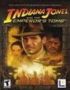 Indiana Jones and the Emperor's Tomb Crack + License Key