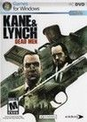 Kane & Lynch: Dead Men Crack Plus License Key