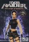 Lara Croft Tomb Raider: The Angel of Darkness Crack + Activation Code Download