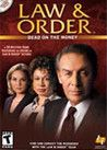 Law & Order: Dead on the Money Crack + License Key Updated