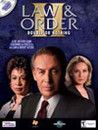 Law & Order II: Double or Nothing Crack + Activation Code Download