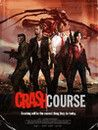 Left 4 Dead: Crash Course