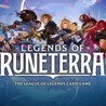 Legends of Runeterra Crack With License Key