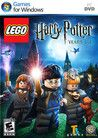 LEGO Harry Potter: Years 1-4