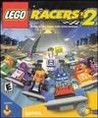 LEGO Racers 2 Crack With Serial Number 2021