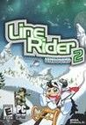 Line Rider 2: Unbound Crack + License Key Updated