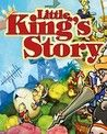 Little King's Story Crack + Serial Key