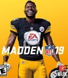 Madden NFL 19 Crack With Keygen