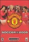 Manchester United Soccer 2005 Crack With Activator Latest 2020