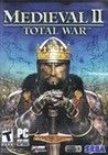 Medieval II: Total War Crack With Serial Key Latest