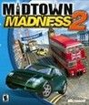 Midtown Madness 2 Crack Plus Serial Number