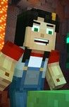 Minecraft: Story Mode Season Two - Episode 2: Giant Consequences
