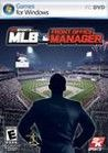 MLB Front Office Manager Crack + Activator Download 2020