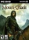Mount & Blade Crack + Activator (Updated)