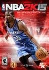 NBA 2K15 Crack + Activation Code Updated