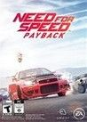 Need for Speed Payback Crack + Keygen