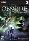 Obscure: The Aftermath Crack + Serial Key Updated