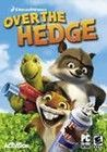 Over the Hedge Crack With Serial Key