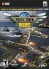 Pacific Storm: Allies Serial Number Full Version