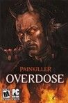 Painkiller: Overdose Crack With Keygen Latest