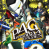 Persona 4 Golden Crack With License Key Latest 2021