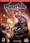PlanetSide: Core Combat Crack With Serial Number